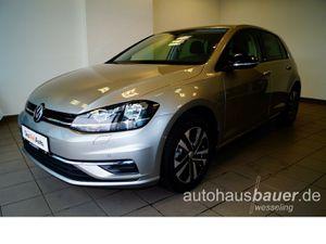 VW Golf VII IQ.DRIVE 1.0 TSI OPF * Discover Media, ...