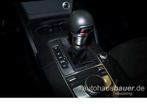 AUDI A3 Sportback sport 2.0 TDI S-tronic *Assistenz-Paket, MMI Navi, Komfort-Klimaautom.