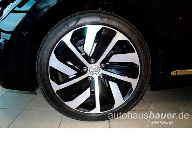 VW Arteon R-Line 2,0 l TDI SCR DSG *Navigation, Panoramadach, Leder Alcantara ...