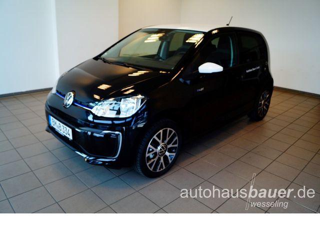 VW up! e-up! Style *E-Motor, Park-Distance-Control, Drive-Paket Plus ...