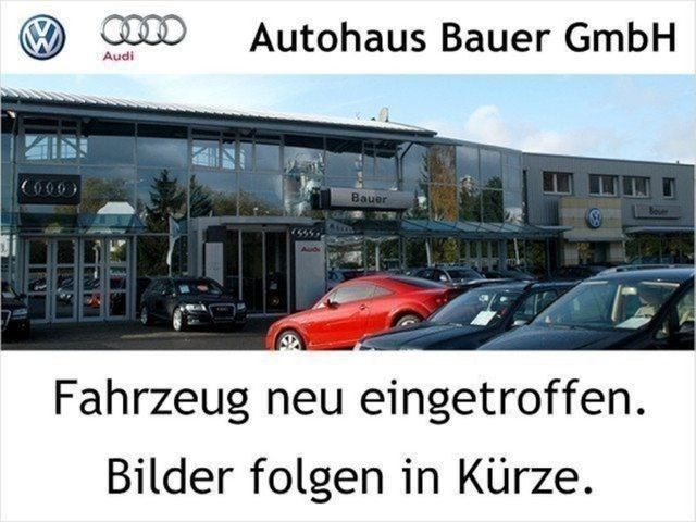 VW Golf VII Highline 1,5 l TSI ACT OPF 96 kW 6-Gang * Business Premium Navi, DAB+, ...