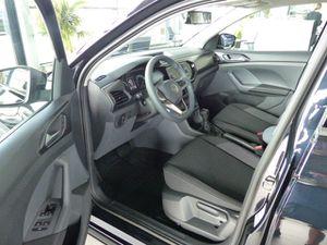 VW Tiguan 1.5TSI NAVI LED Pano ACC Kamera 18'' Easy Open PDC v+h DSG Sitzh. uvm