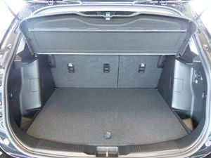 SEAT Ibiza FR 1.0TSI Navi LED Virtual Kamera DAB Dinamica Winter 17'' uvm