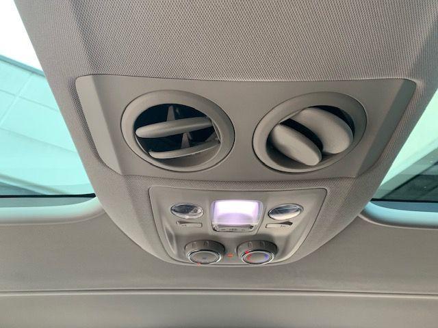 PEUGEOT Traveller L3 2.0 BlueHDi 180 EAT8 Allure/Euro6D