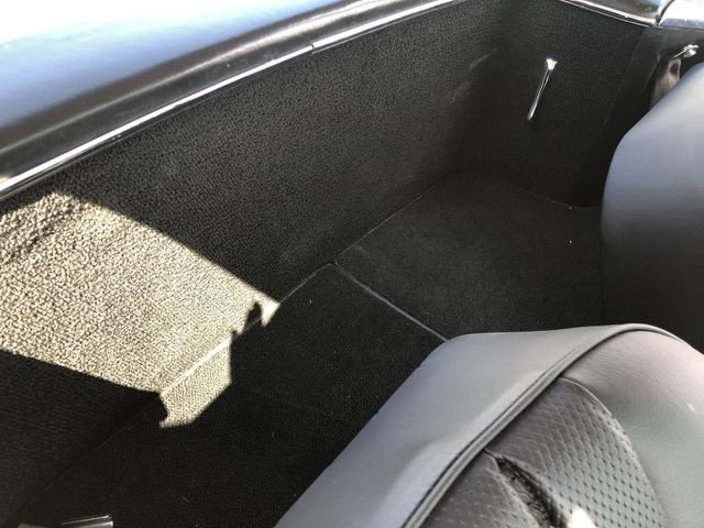 MERCEDES-BENZ 280 SL Pagode neuwertiger Zustand, ungeschweisstes Top Fahrzeug