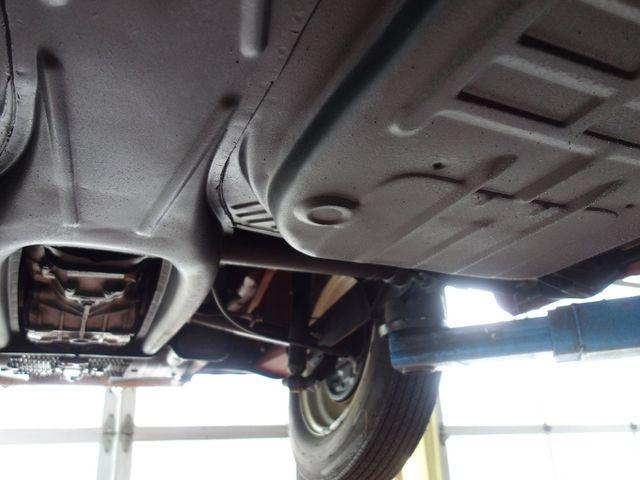 VW Karmann Ghia Cabrio low light sehr selten komplett restauriert