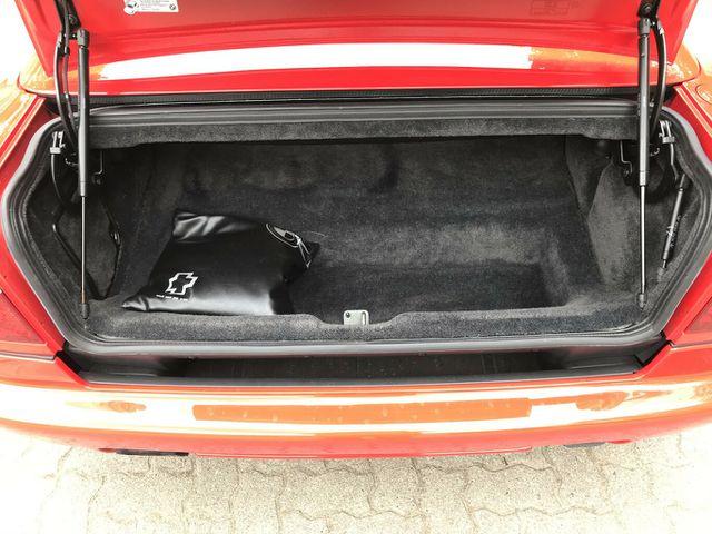 BMW Z1 30 Jahre neuwertig absolut original <9000 km
