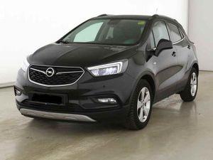 Opel Mokka X 1.4 Turbo ECO S/S Innovation