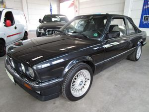 BMW 325 325e BAUR Cabrio