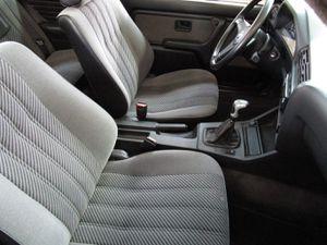 BMW 325 325e BAUR Cabriolet