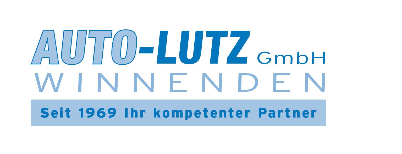 Auto-Lutz GmbH