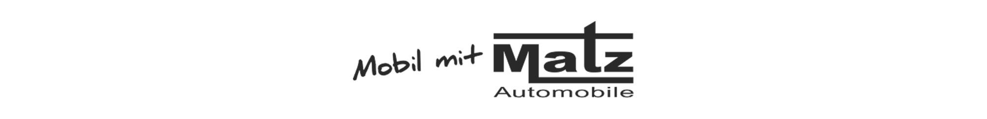 Matz Automobile GmbH