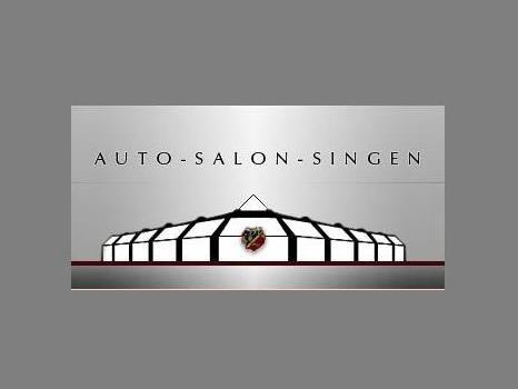 Auto-Salon-Singen GmbH