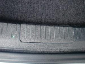 VW Golf VII Variant