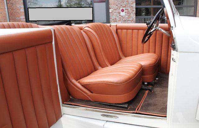 Rolls-Royce Phantom Phantom I