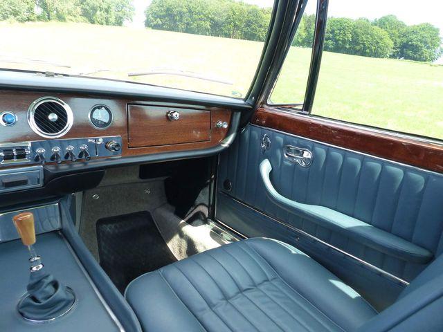 Maserati Quattroporte Quattroporte 4200