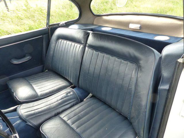 Jaguar XK XK 150 3.8 S FHC