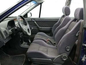 Rover 214