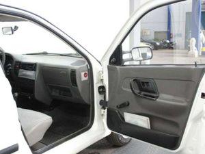 VW Sonstige