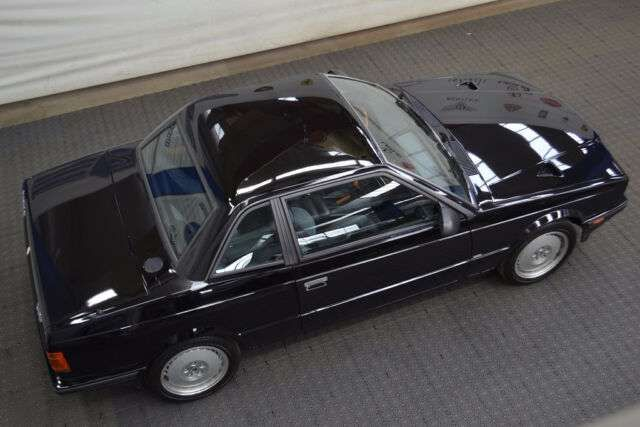 Maserati Karif 03/1993 für 37900€ zu verkaufen - Motor Klassik