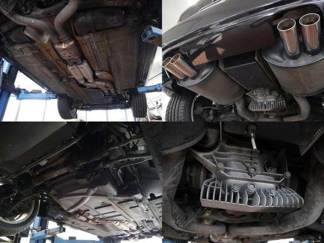 BMW Z3 M 3.2 Coupe schw/schw DACH ClassicData2+