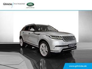 LAND ROVER Range Rover Velar SE D240 EUR729,- o.Sonderz. Pano