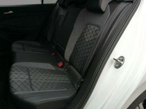 VW VW Touran 1.5 TSI WLTP  PDC 7 Sitz Sitzh..