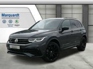 VW Golf Sportsvan Allstar 1,4 TSI DSG AHK PANO XENO