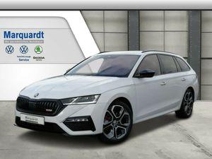 VW Golf Sportsvan 1.5 TSI DSG PANO AHK ACC LED Navi