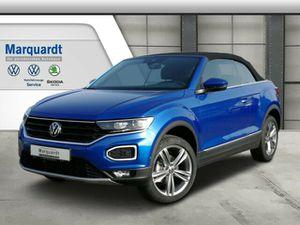 "VW Golf VIII Style 1.5 eTSI DSG LED 17""ACC NAVI"