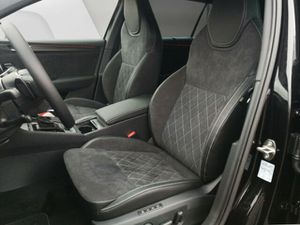 VW Tiguan Allspace 1.5TSI DSG 7 Sitz Navi ACC LED