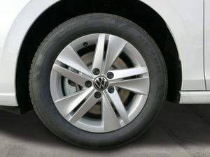 VW Sharan 2.0 TDI Life  DSG Xenon 7S.ACC Navi Side