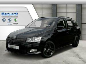 VW Touran 1.5 TSI Comfort DSG AHK 7 Sitz ACC Navi