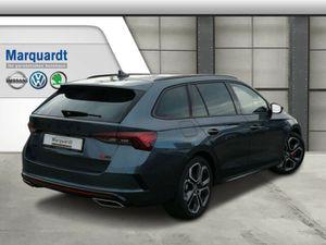 VW Touran 1,5 TSI DSG Navi 7 Sitz ACC elektr.Heck