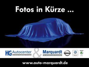 AUDI Audi A4 Avant 2.0TDI MMi Navi Soundsystem