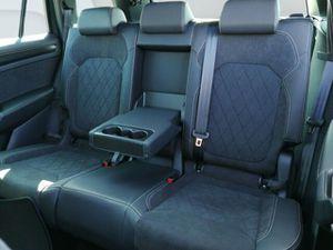 AUDI A3 Sportback 1.5TSI WLTP Autom.Navi Xenon  Alu