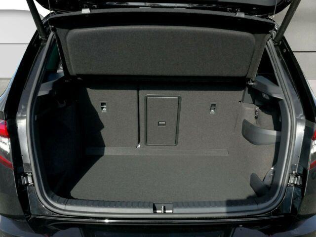 """SKODA Kodiaq 1.5 TSI DSG 19"""" LED AHK 7 Sitze ACC"""