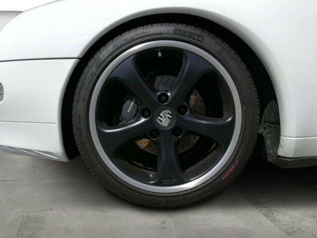 VW Passat Variant 1.4 TSI Plug-in Hyprid GTE AHK 18