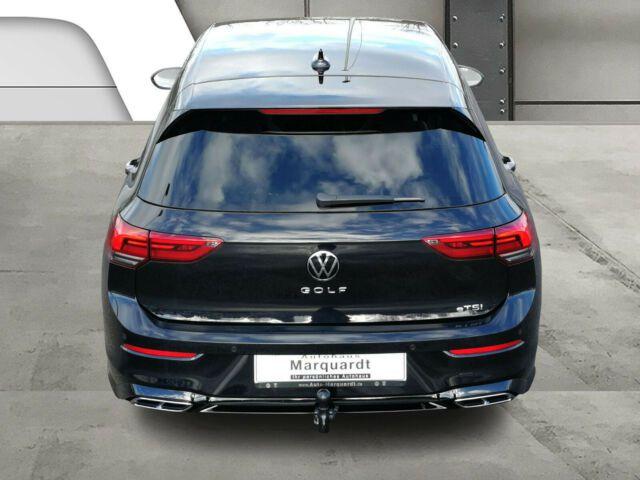 """VW Touran 1,5 TSI R-Line 7S.Kamera LED ACC Navi 17"""""""