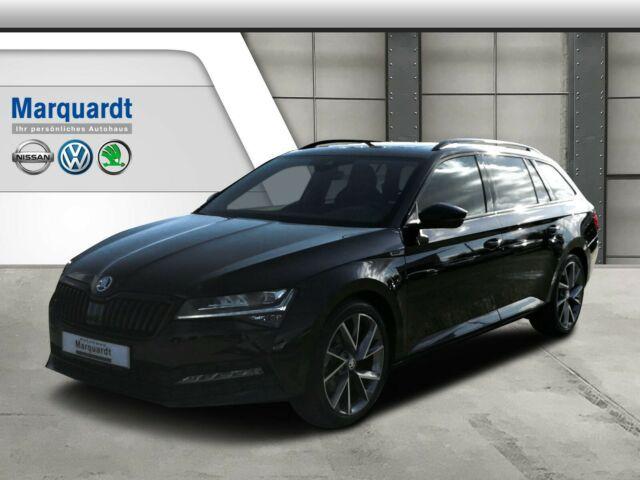 VW Polo 1,0 TSi Highline DSG  Navi Pano LED ACC