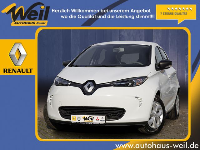 "RENAULT Scenic BOSE TCe 130 *20""-LM*NAVI*BT*EURO6*"
