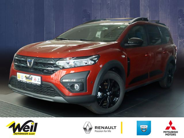 RENAULT Scenic BOSE Edition TCe 130 *PDC*360Grad*HEADUP*