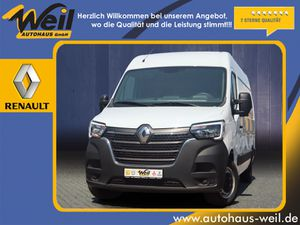 RENAULT Scenic LIMITED Deluxe TCe 140 GPF +Navi+PDC+EU6+