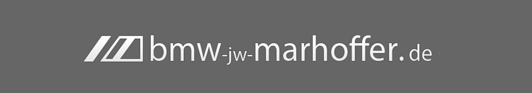 bmw-jw-marhoffer GmbH