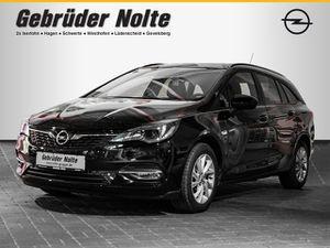 OPEL Astra Sports Tourer 1.2 Turbo 120 Jahre SHZ NAVI