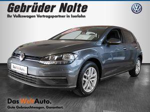 VW Golf Comfortline FSE USB KLIMA PDC SHZ EURO6