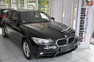 BMW 216d Active Tourer Sport line *LED*17-ALU*AHK*