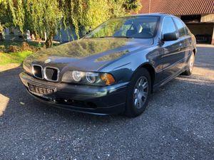 BMW X1 sDrive20d *AUT.*XENON* xLine*