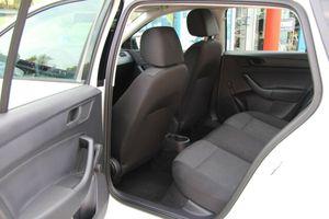VW Passat Variant 1.6+Tüv 01/2021+Klima