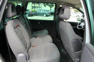 OPEL Astra 1.6 Edition 2000+Klima+TÜV 12/21